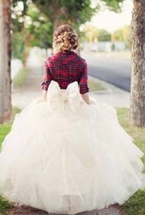 chaquetas-informales-novia