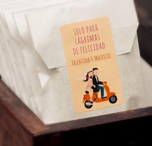 lagri_motorbike_C